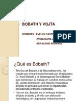 bobath-y-vojtafinal-1213679075180393-8