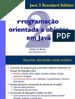 Java 02