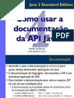 Java 04