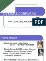 aula 2- homeostasia