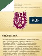 IPN 27-01-12