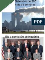 11 Setembro