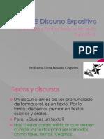 El_Discurso_Expositivo