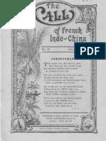 indo-china-1928-01