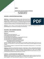 to Elecciones Internas Mayo 2012-1