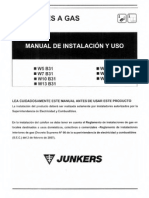 Calefon_Junkers_Ionizado_5-7_lts