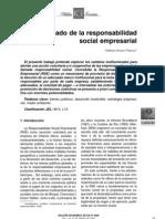 Paradigmas_RRHH_II[1]