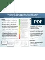 Recherche-FSÉ-20120328-CPerreault