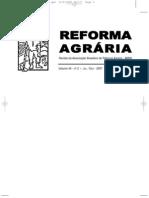 RevistaAbra34 - vol2