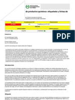 peligrosidad quimicos ntp_459