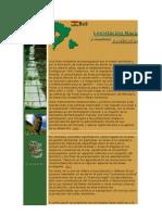 leyes bolivia