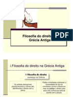 7._filosofia_do_direito_na_gracia_antiga