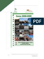 PAC2008-09