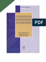 Livro_-_Guia_Prático_De_Posicionamento_Em_Mamografia[1]