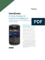 Smartphones_Government_Whitepaper.pdf