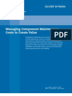 OW en AAD 2008 Manage Ma Int Costs