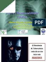 Tbc Medico 2010