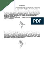 Copia_de_conducaocilindricauninorte12