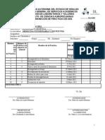 """001  PROGRAMACIÃ""""N DE PRÃ CTICAS  DE DES DLA-001 (2)"""