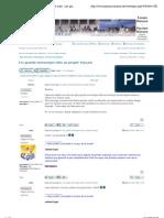 passion-histoire.net