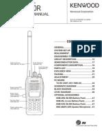 TK 2310R Service Manual v9.7