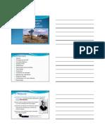 Fundamentos_Basicos_PCP_1