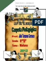 CARPETA_Julio