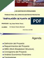 Proyecto Planta Biodiesel 1202138596256236 4