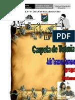 CARPETA_TUTORIA_Julio