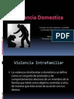 violenciadomestica-100301235135-phpapp01