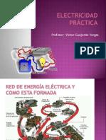 Electricidad_Practica222