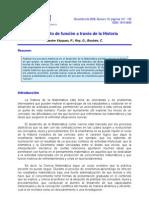 El_concepto_de_funcion_a_traves_de_la_Historia