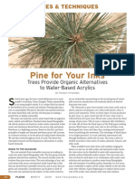 PineTreeRosinFlexoArticle