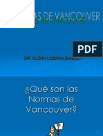 normasvancouver-100403184245-phpapp01
