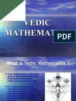 gvedicmathematics-090321072030-phpapp02