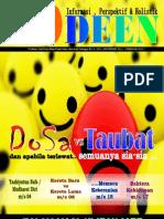 Risalah Ad-Deen Bil.5