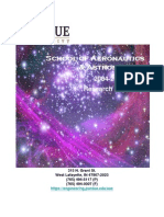 2004 2005 Research Report