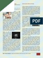 BVF Tattva-Darsana Mar 2012 1 6