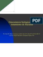 osteosintesis