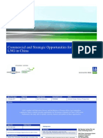 DNV - China LNG Final Report