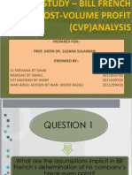 Bill French