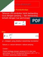 Elektrokimia 1b_2