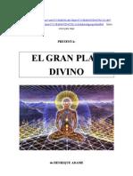Adame_Henrique_-_El_gran_plan_divino