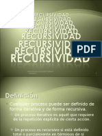 recursividad-100329111720-phpapp02