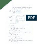 Connction Design