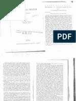 Durkheim Socjologiczne Teorie Religii