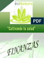 Presentacion Finanzas Final