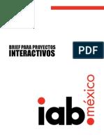 briefdigitalfinaliabmexico-120315165342-phpapp01