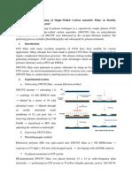 A summary of DOI10.1021_la9021273