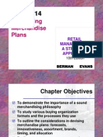 Developing Merchandise Plans 1224225996626259 8